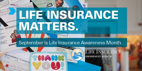 Review of literature on customer awareness in life insurance